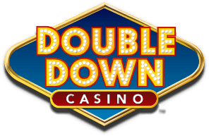 Free Casino Games Doubledown Casino Sign In To Play Now